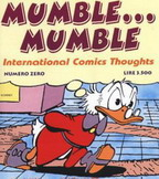 mumble mumble....