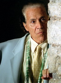 Giacomo Rizzo
