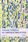 A. Verdiglione - Il capitale della vita