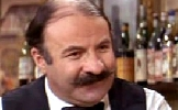 Moustache (Lou Jacobi)