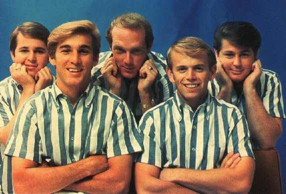 the-beach-boys